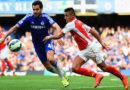 Arsenal-Chelsea: Două pariuri cu şanse mari de reuşită pe care le poţi încerca la finala Cupei Angliei