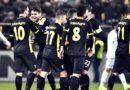 Voluntari-Astra: Cotă de 1,65 pentru un deznodământ normal în finala Cupei României