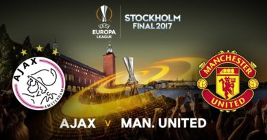 Manchester United a câştigat Europa League! Două pariuri corecte oferite de FotbalTop.ro