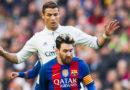 Real Madrid a câştigat titlul în Spania! FotbalTop.ro ţi-a oferit două ponturi excelente