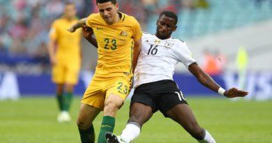 Se joacă masiv un pont la meciul Camerun – Australia. Cota a ajuns deja la 1,50