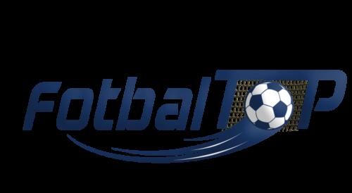 FotbalTop.ro
